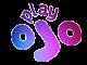 playojo logo big