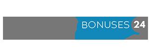 nodepositbonuses24 logo
